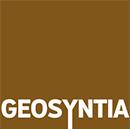 geosyntia